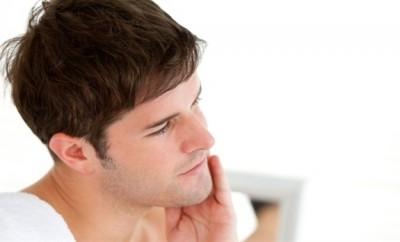 acne adulta, como tirar acne, tratamento acne, espinha, como tirar espinha, tratamento de pele, moda masculina, moda sem censura, alex cursino, blog de moda, blogger, fashion blogger, alex cursino,