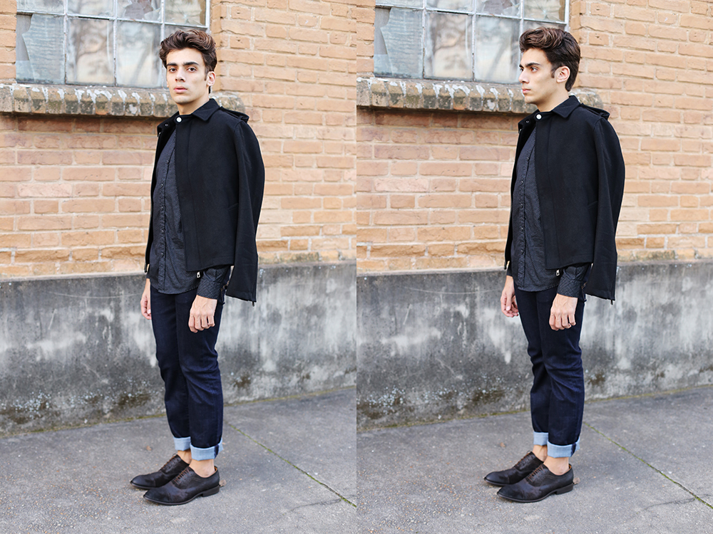 alex cursino, blogueiro de moda, fashion blogger, inverno, winter, style, estilo, tendencia masculina, trends, menswear, moda sem censura, blogger, fashion blogger, blog de moda, 2