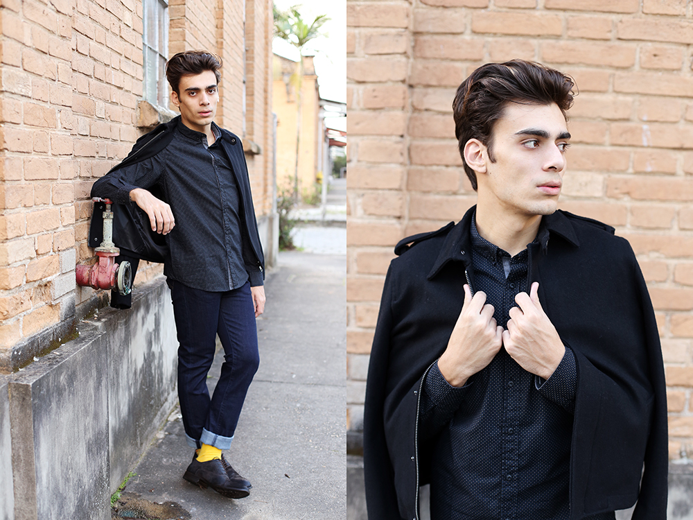 alex cursino, blogueiro de moda, fashion blogger, inverno, winter, style, estilo, tendencia masculina, trends, menswear, moda sem censura, blogger, fashion blogger, blog de moda, 4