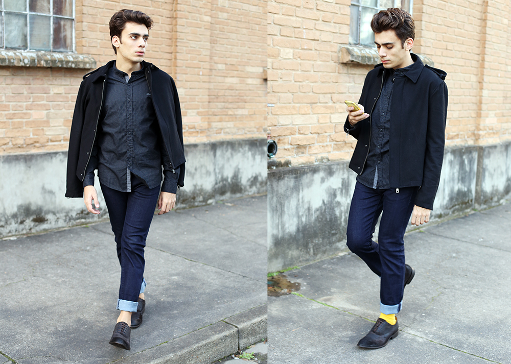 alex cursino, blogueiro de moda, fashion blogger, inverno, winter, style, estilo, tendencia masculina, trends, menswear, moda sem censura, blogger, fashion blogger, blog de moda, 6