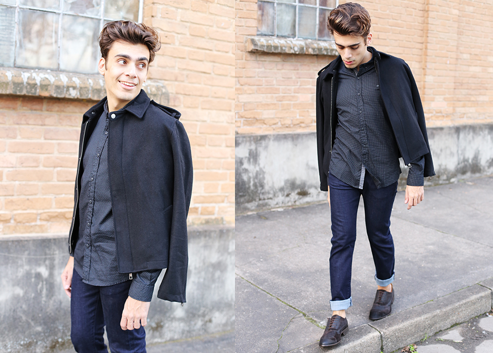 alex cursino, blogueiro de moda, fashion blogger, inverno, winter, style, estilo, tendencia masculina, trends, menswear, moda sem censura, blogger, fashion blogger, blog de moda, 8