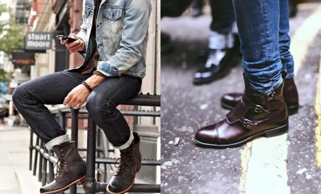 bota masculino, inverno 2015, tendencia masculina, menswear, moda masculina, fashion blogger, blogueiro de moda, style, estilo, alex cursino, moda sem censura, fashion tips, 2