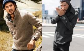 como usar lã masculina, lã para homens, moda masculina, menswear, blog de moda, menswear, style, estilo, blog de moda, alex cursino, moda sem censura, menswear, blogger, fashion tips,