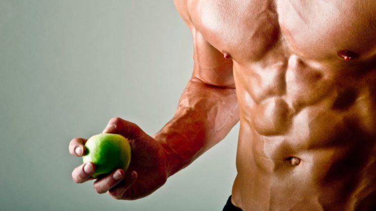 Dupla perfeita para saúde: dieta e exercício