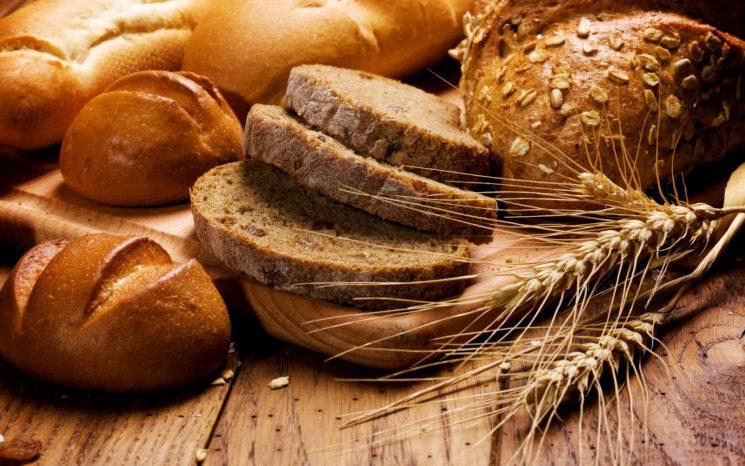 As diferenças entre carboidratos, açúcares e gorduras