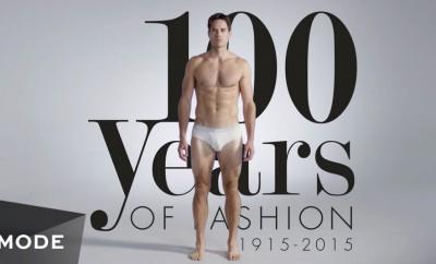 evolução da moda, endumentária, moda masculina, menswear, fashion, fashion blogger, blogueiro de moda, blogger, alex cursino, moda sem censura, mercado da moda, dicas de moda, dicas de estilo,