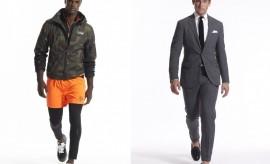 polo-ralph-lauren-desfile-semana-masculina-nova-york, moda masculina, menswear, blogger, blog de moda, moda sem censura, alex cursino, nova york fashion week, semana de moda, desfile