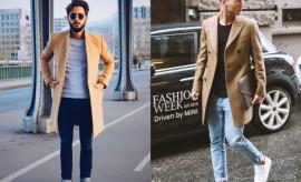 sobretudo, trend choach, roupa masculina, menswear, moda masculina, inverno, look do dia, alex cursino, moda sem censura, menswear, style, estilo, blogger, blogueiro de moda,