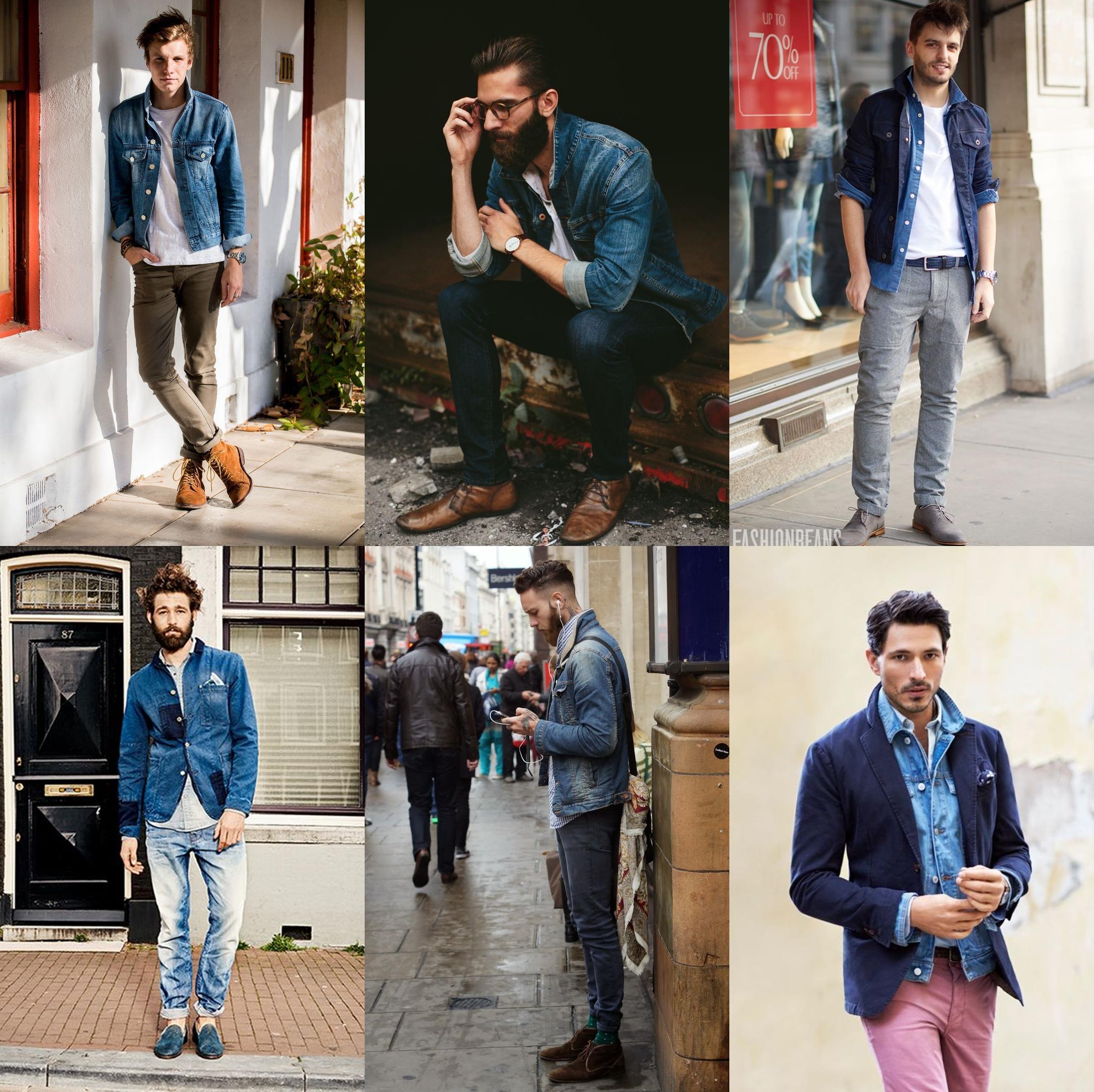 tendencia 2015, tendencia masculina, moda masculina, alex cursino, blog de moda, moda sem censura, trends, fashion tips, dicas de moda, dicas de estilo, style, mens, 2