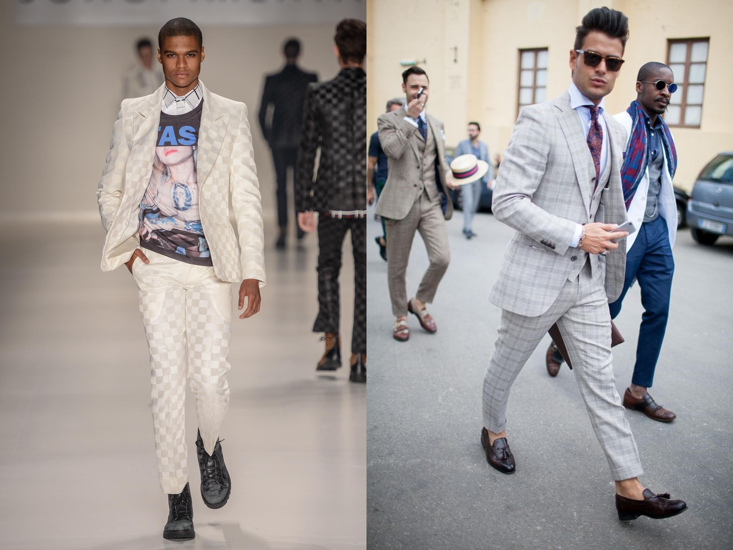 tendencia 2015, tendencia masculina, moda masculina, alex cursino, blog de moda, moda sem censura, trends, fashion tips, dicas de moda, dicas de estilo, style, mens, 3
