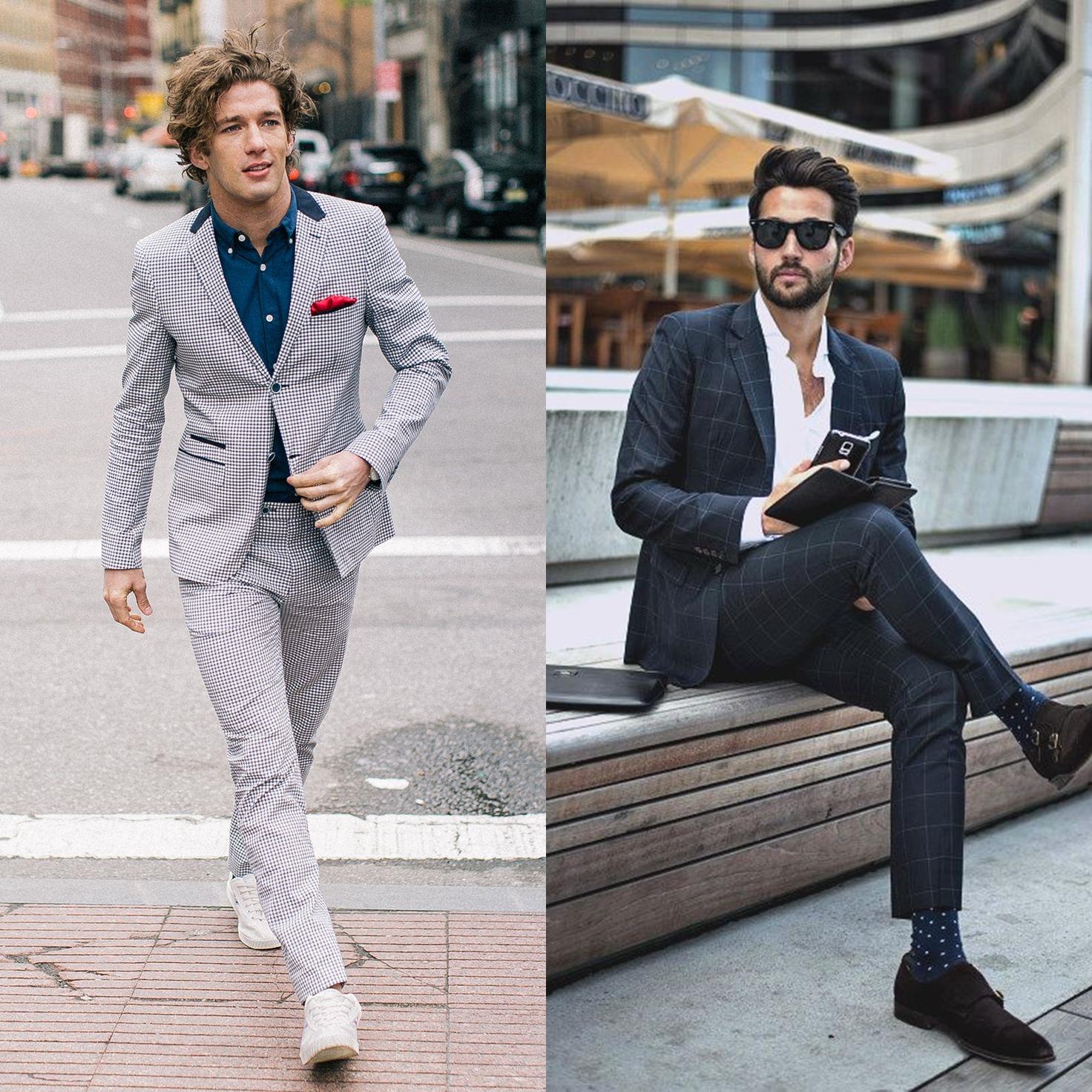 tendencia 2015, tendencia masculina, moda masculina, alex cursino, blog de moda, moda sem censura, trends, fashion tips, dicas de moda, dicas de estilo, style, mens, 4