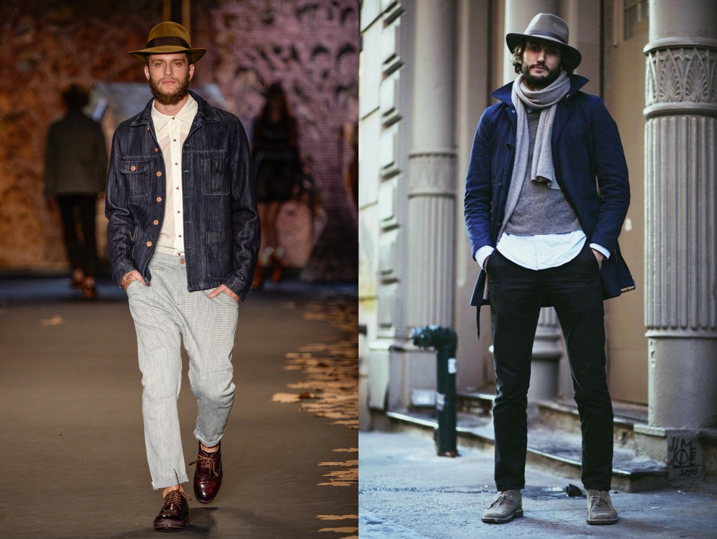 tendencia 2015, tendencia masculina, moda masculina, alex cursino, blog de moda, moda sem censura, trends, fashion tips, dicas de moda, dicas de estilo, style, mens, 5