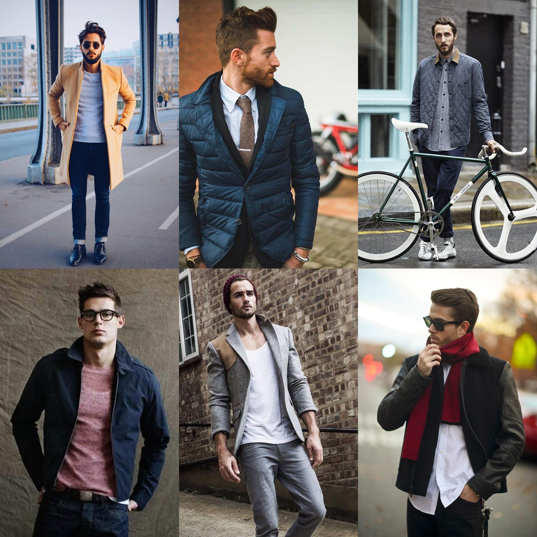 tendencia 2015, tendencia masculina, moda masculina, alex cursino, blog de moda, moda sem censura, trends, fashion tips, dicas de moda, dicas de estilo, style, mens, 6