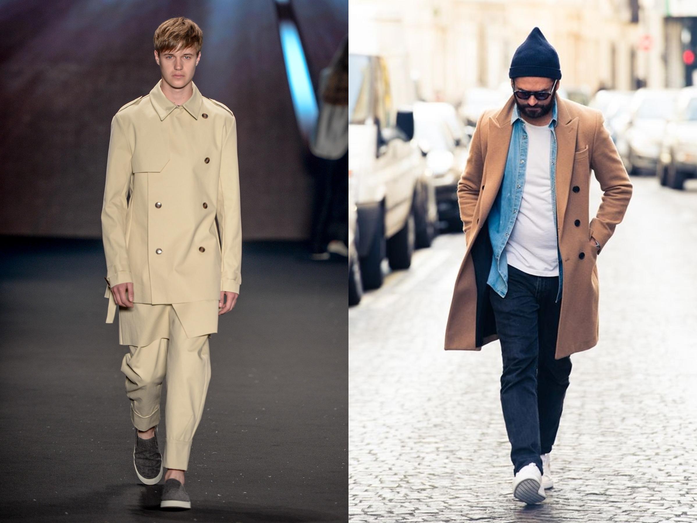 tendencia 2015, tendencia masculina, moda masculina, alex cursino, blog de moda, moda sem censura, trends, fashion tips, dicas de moda, dicas de estilo, style, mens, 7