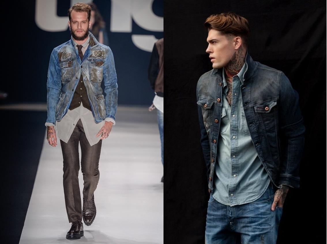 tendencia 2015, tendencia masculina, moda masculina, alex cursino, blog de moda, moda sem censura, trends, fashion tips, dicas de moda, dicas de estilo, style, mens,