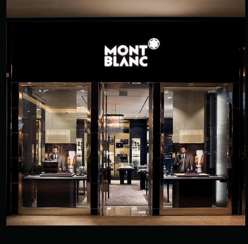 Alain dos Santos, montblanc, shopping cidade jardim, evento, lançamento, moda masculina, luxo, sofisticação, mercado de luxo, menswear, moda masculina, alex cursino, moda sem censura, 33