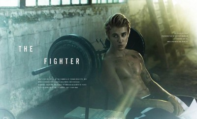 Justin-Bieber-for-Cosmopolitan-Magazine, editorial, moda sem censura, alex cursino, sexy, menswear, moda masculina, fashion blogger, blogueiro de moda,