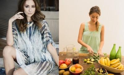 Melissa Morimoto, nutricionista, entrevista, andre fressant, moda sem censura, alex cursino, blog de moda, dica fitness, health, corpo masculino, estilo, llifestyle,3