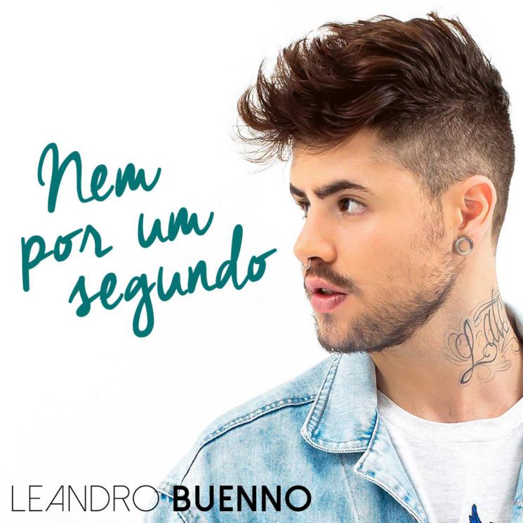 Entrevista: Leandro Buenno e sua vida após o The Voice