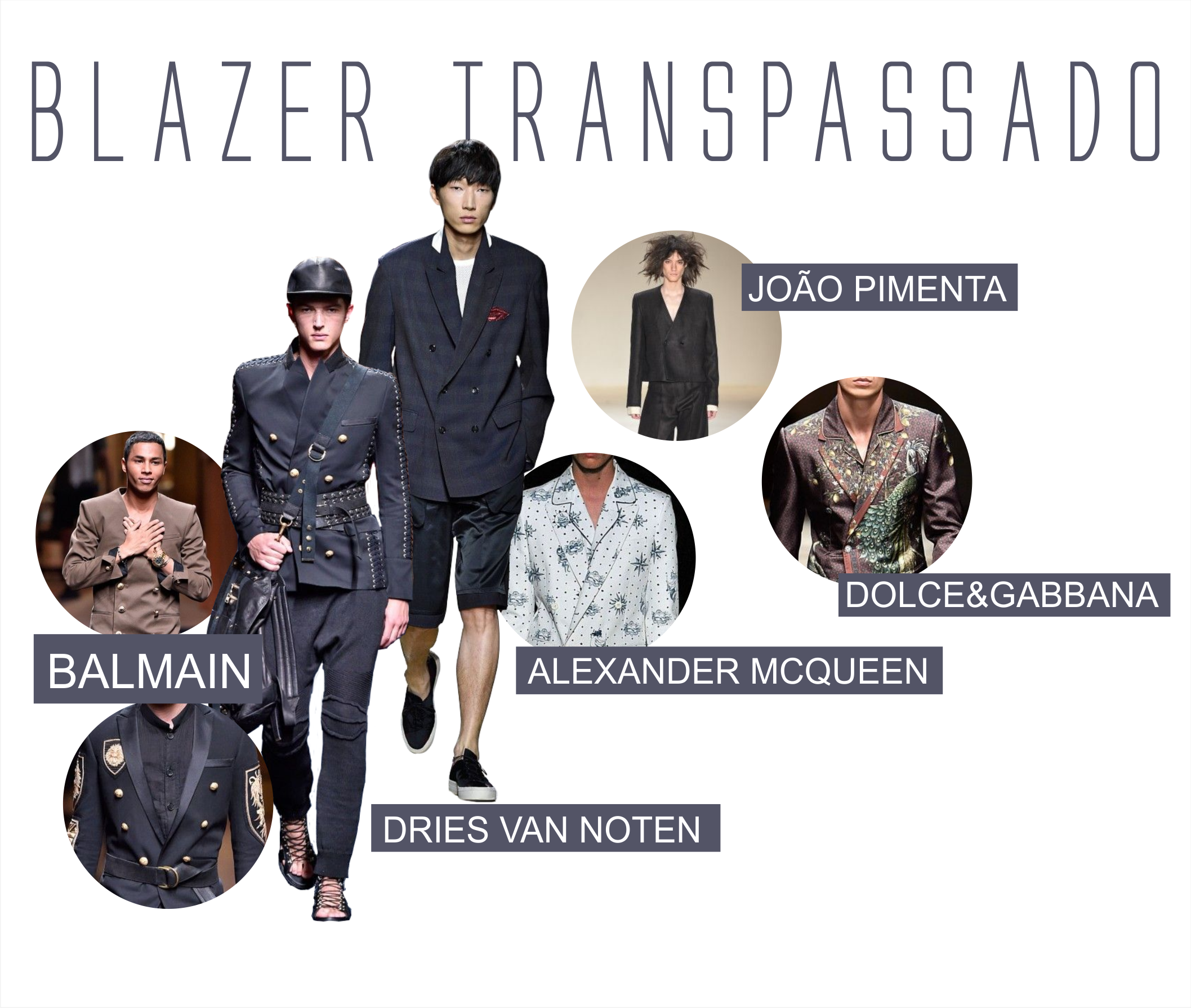 POST-BLAZER-TRANSPASSADO