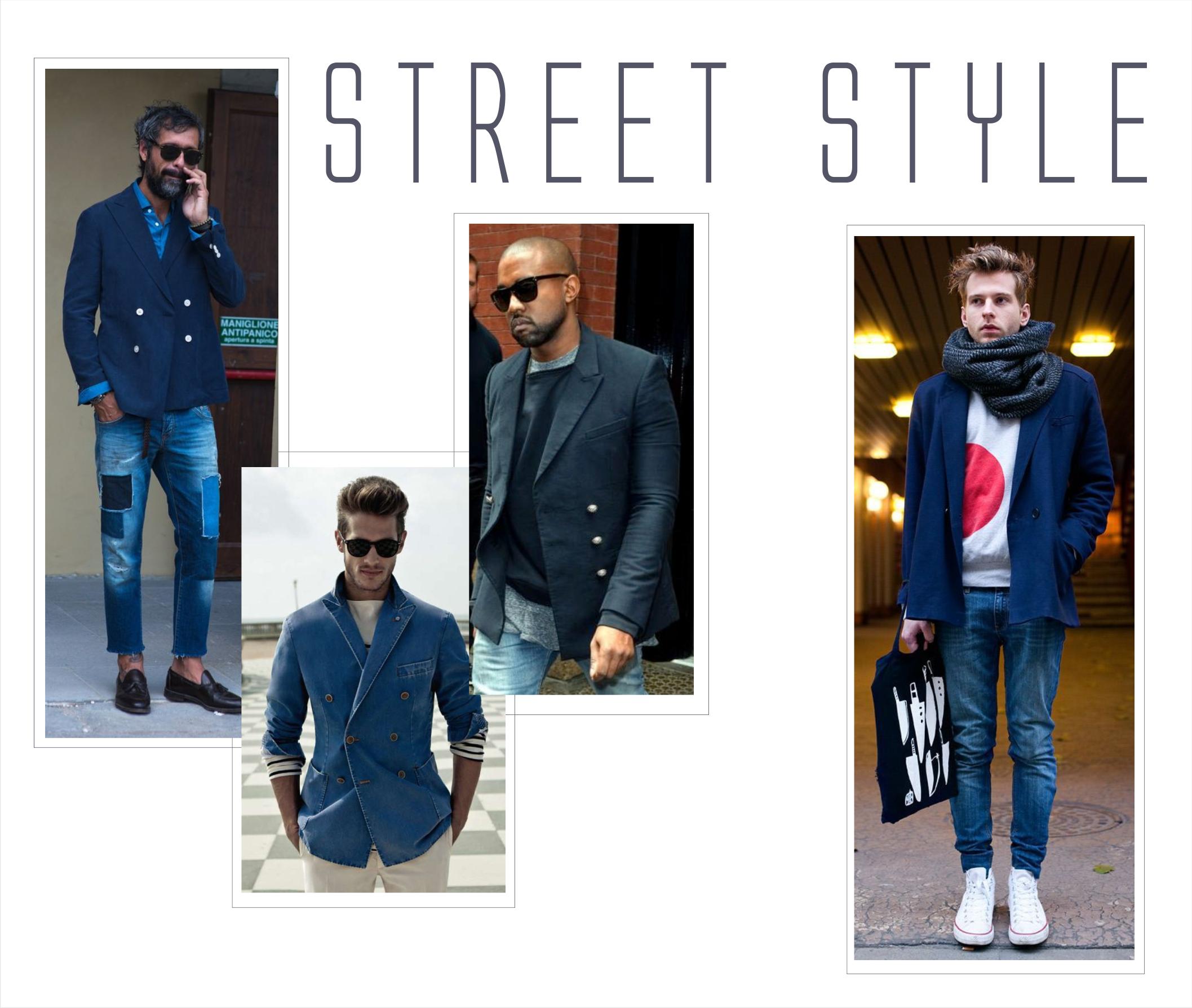 blazer transpassado, moda masculina, menswear, fashion blogger, blogueiro de moda, moda, fashion, men, dicas de moda, dicas de estilo, fashion tips, trends, tendencia masculina,