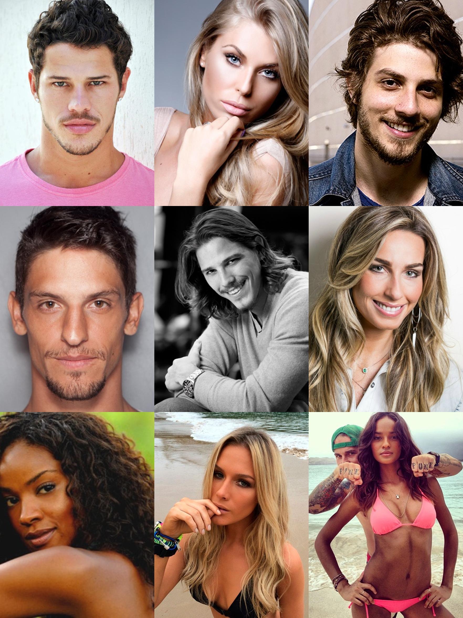 celebridades oscar fashion days 2015, ofd 2015, moda sem censura, blog de moda masculina, menswear, blogueiro de moda, desfile, artistas, alex cursino, maquinario comunicação, alvaro mirapalheta,