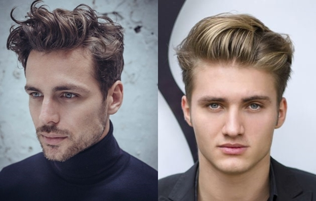cortes masculinos, cortes 2016, hair 2016, haircut 2016, menswear, moda sem censura, blog de moda, alex cursino, fashion tips, beauty tips, style tips, youtuber, 5-tile