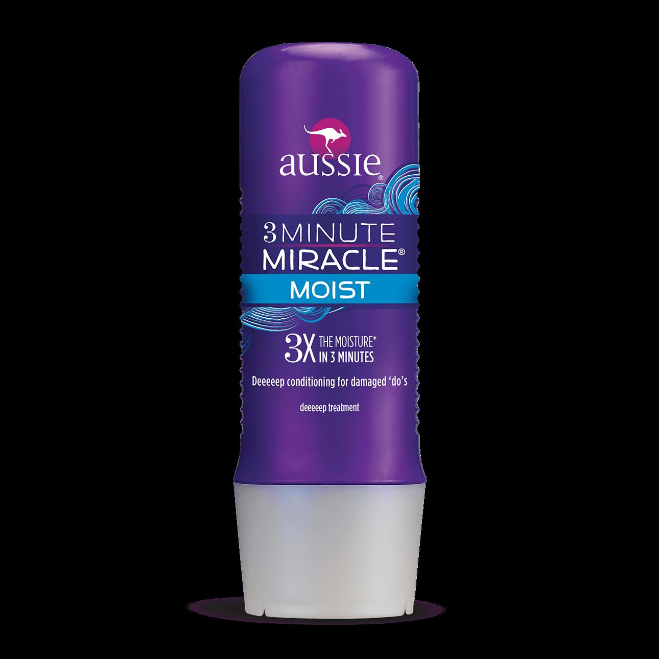 kit-de-tratamento-aussie-moist-shampoo-cond-mascara, moda sem censura, alex cursino, beauty tips, style tips, dicas de beleza, dicas de moda, 2