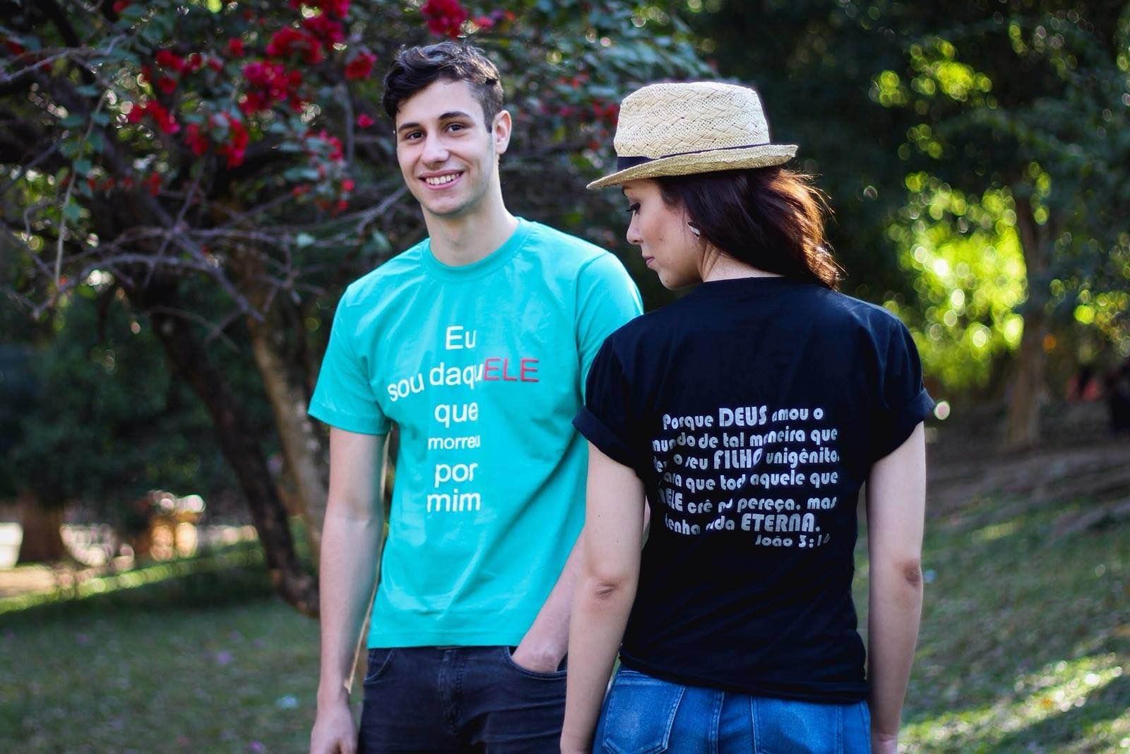 moda evangélica, moda masculina, camiseta evangelica, estampa cristã, moda cristã, menswear, moda sem censura, alex cursino, blog de moda, 4