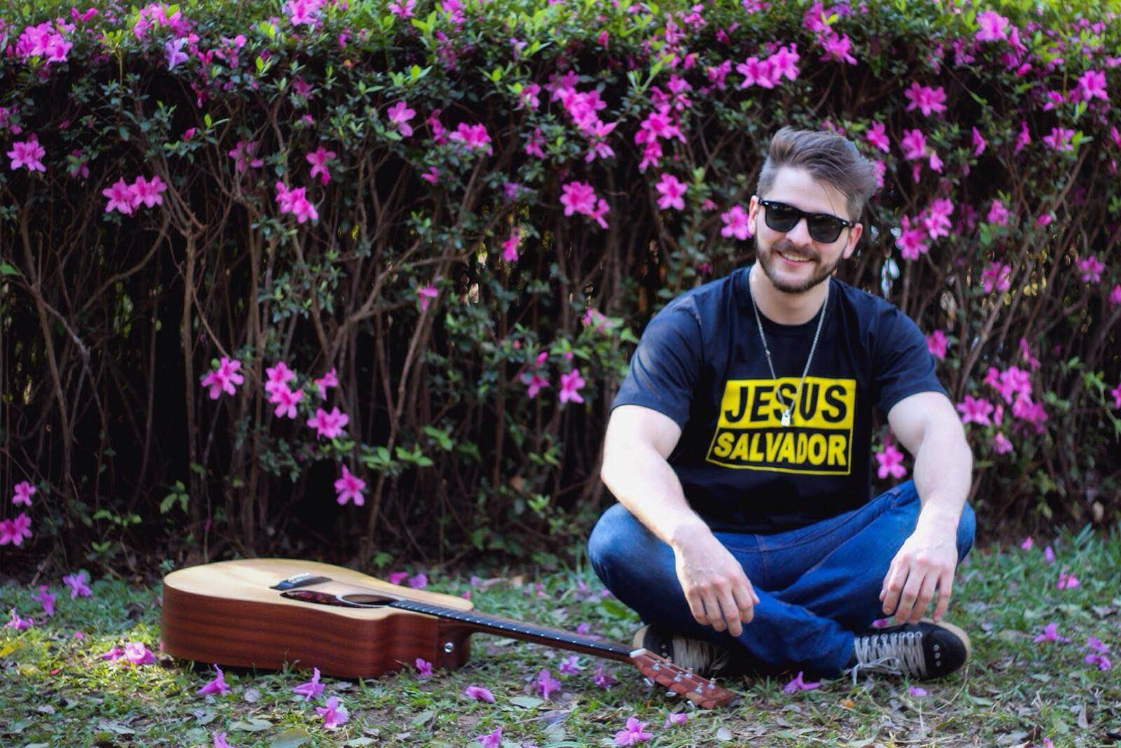 moda evangélica, moda masculina, camiseta evangelica, estampa cristã, moda cristã, menswear, moda sem censura, alex cursino, blog de moda, 5