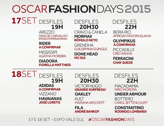 oscar-fashion-days-2015-ofd-2015-moda-sem-censura-blog-de-moda-masculina-menswear-blogueiro-de-moda-desfile-artistas-alex-cursino-maquinario-comunicação-alvaro-mirapalheta 2