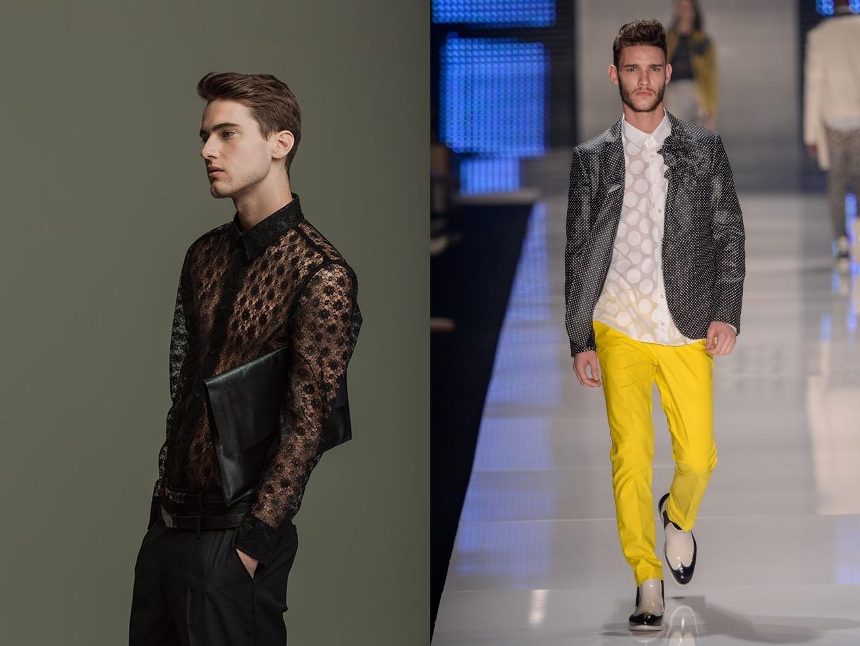 spfw verão 2016, summer 2016, tendencia masculina, trends, fashion blogger, blogueiro de moda, alex cursino, richard brito, social media, influencer, 2-horz