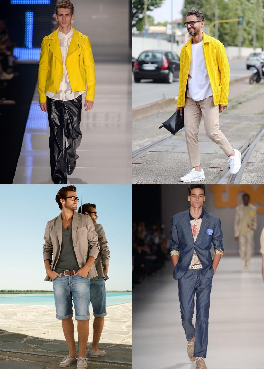 tendencia masculina, verão 2016, menswear, style, trends, moda sem censura, blogger, blog de moda, fashion blogger, blogueiro de moda, alex cursino, style, tips, 2