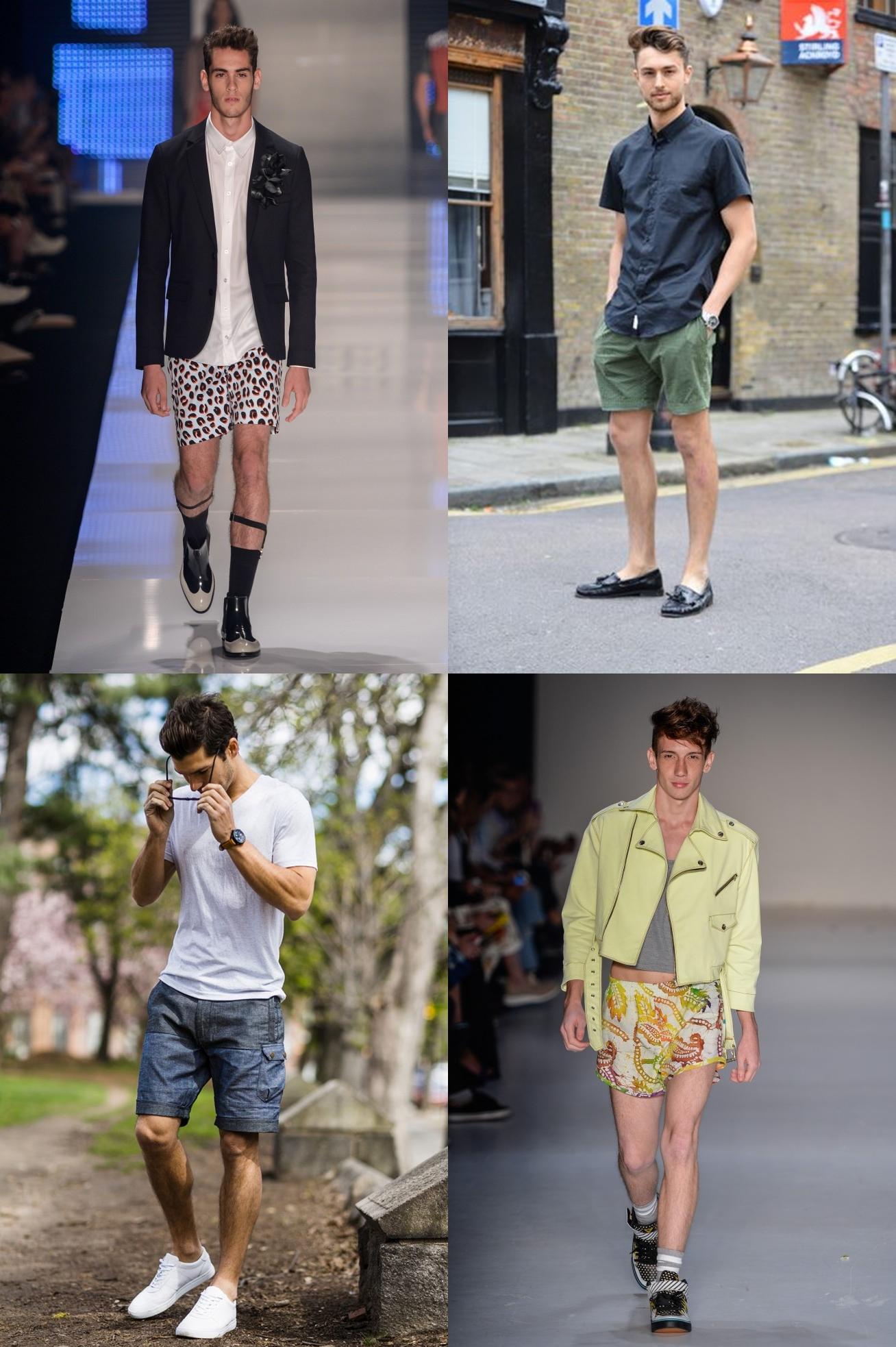 tendencia masculina, verão 2016, menswear, style, trends, moda sem censura, blogger, blog de moda, fashion blogger, blogueiro de moda, alex cursino, style, tips, 4