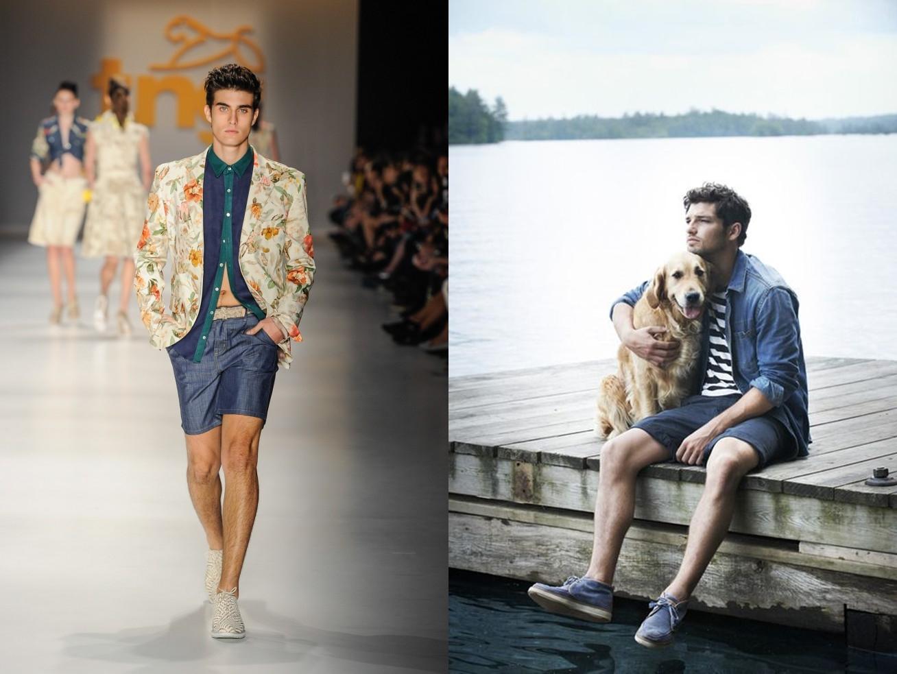 tendencia masculina, verão 2016, menswear, style, trends, moda sem censura, blogger, blog de moda, fashion blogger, blogueiro de moda, alex cursino, style, tips, 5