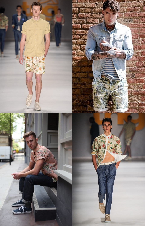 tendencia masculina, verão 2016, menswear, style, trends, moda sem censura, blogger, blog de moda, fashion blogger, blogueiro de moda, alex cursino, style, tips,