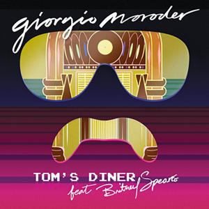 Giorgio-Moroder-Tom-s-Diner-2015-1400x1400