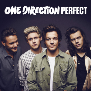 One-Direction-Perfect-2015