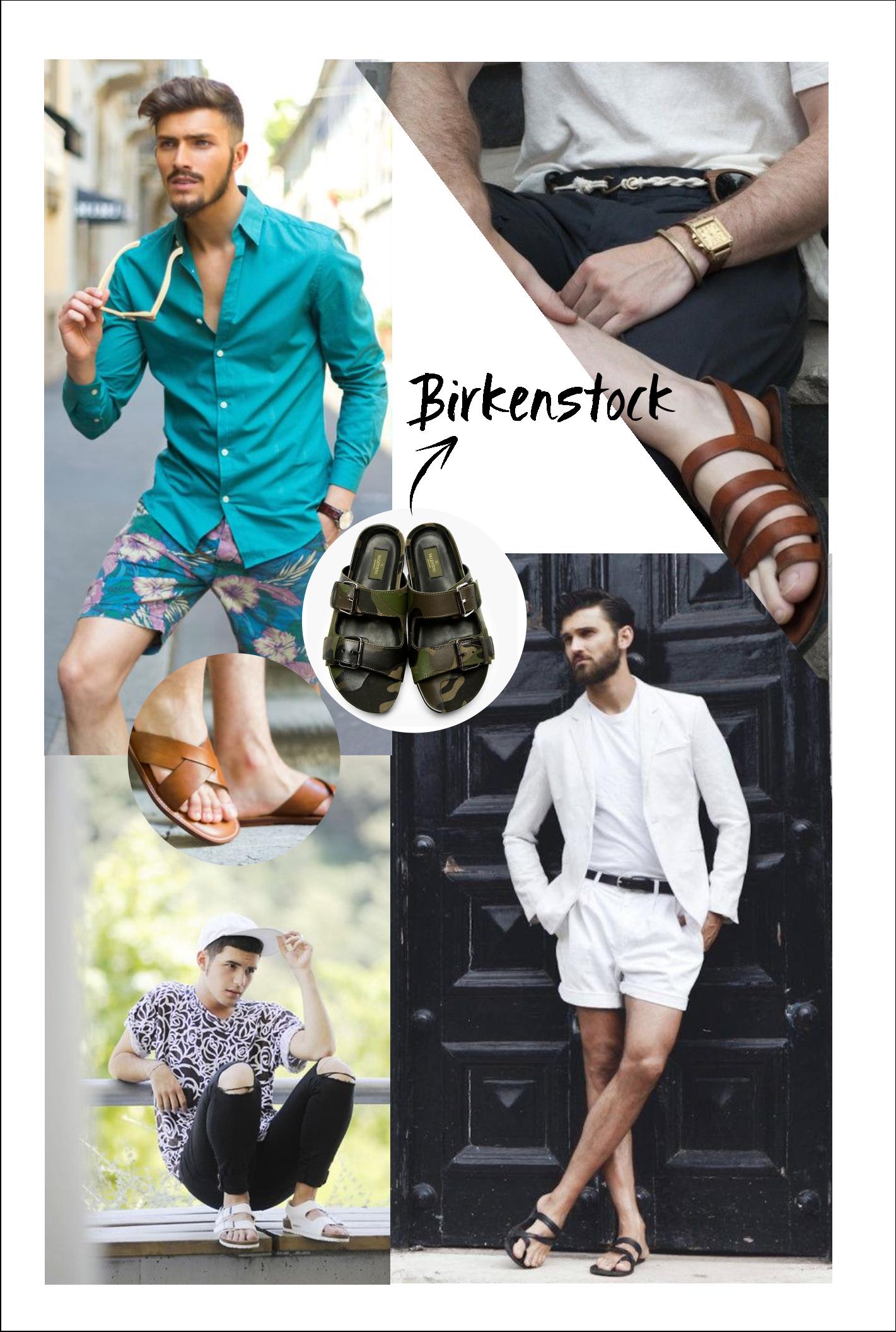 POST-SANDALIAS, alex cursino, moda sem censura, blog de moda, fashion blogger, blogueiro de moda, menswear, fashion tips, trends, richard brito, oscar fashion days, 2