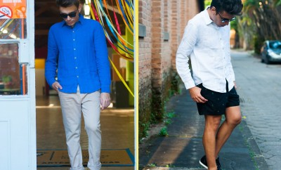 alex cursino, blogueiro de moda, look do dia, verão 2016, summer 2016, style, estilo, fashion tips, menswear, moda sem censura, trends, tendencia masculina, roupa masculina, fashion blogger, 5