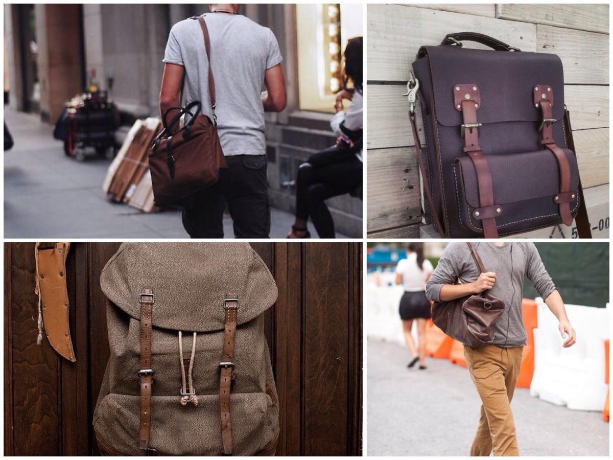bolsa masculina, john sato, alex cursino, moda masculina, roupa masculina, menswear, blogger, fashion blogger, blogueiro de moda, moda sem censura, style, estilo, 2