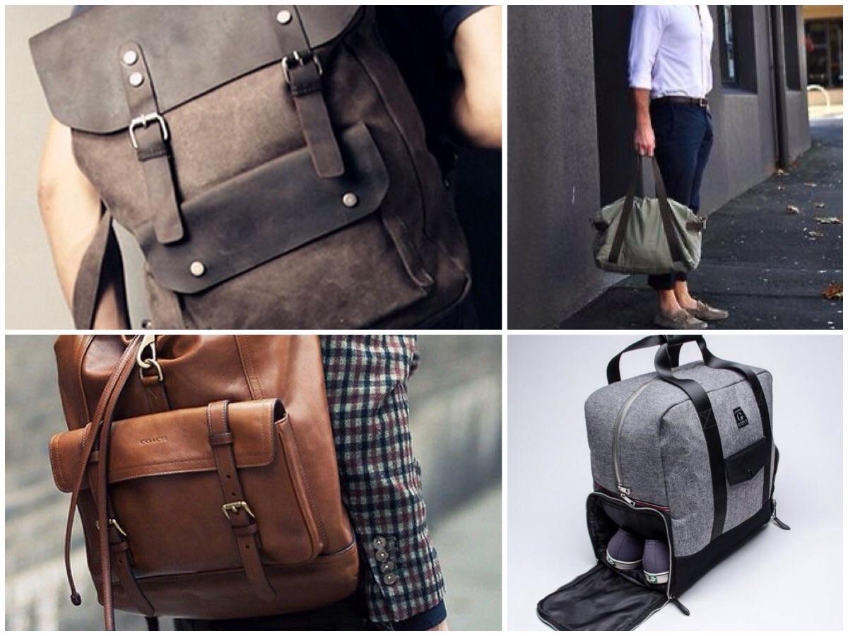 bolsa masculina, john sato, alex cursino, moda masculina, roupa masculina, menswear, blogger, fashion blogger, blogueiro de moda, moda sem censura, style, estilo, 3