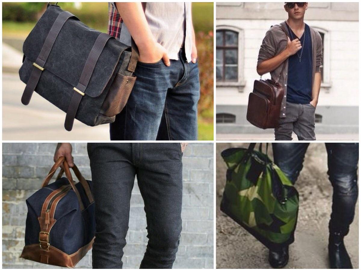 bolsa masculina, john sato, alex cursino, moda masculina, roupa masculina, menswear, blogger, fashion blogger, blogueiro de moda, moda sem censura, style, estilo,