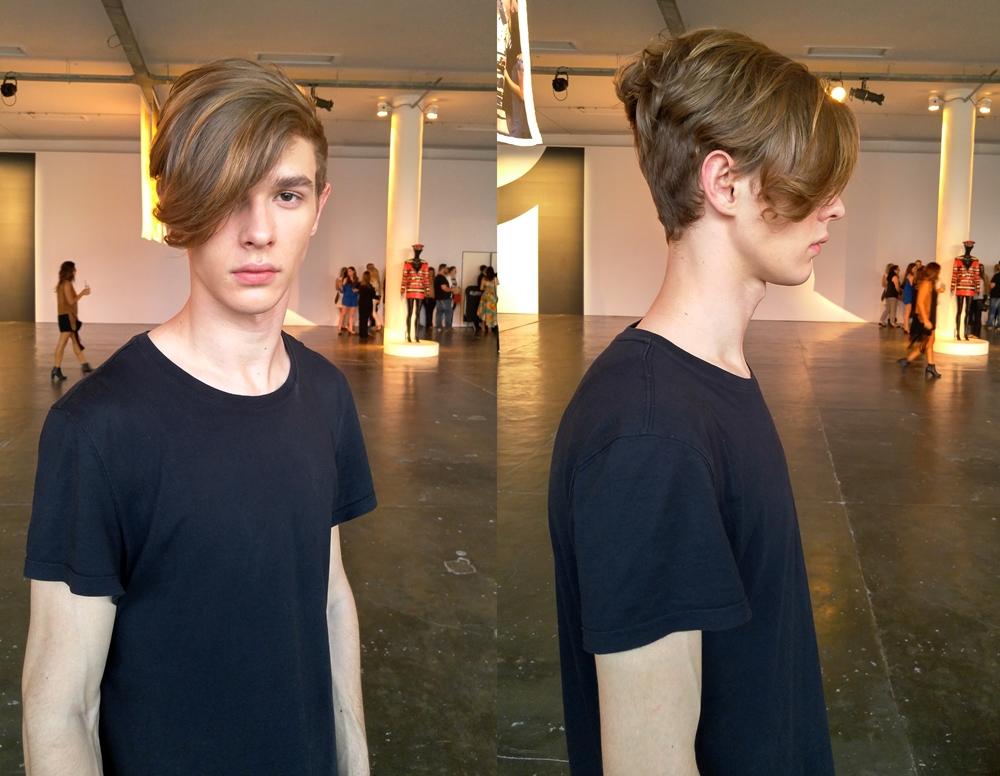 cabelo masculino, spfw inverno 2016, spfw 20 anos, moda masculina, hairstyle, haircut, corte masculino, tendencia masculina, moda, estilo, alex cursino, moda sem censura, fashion tips, (10)