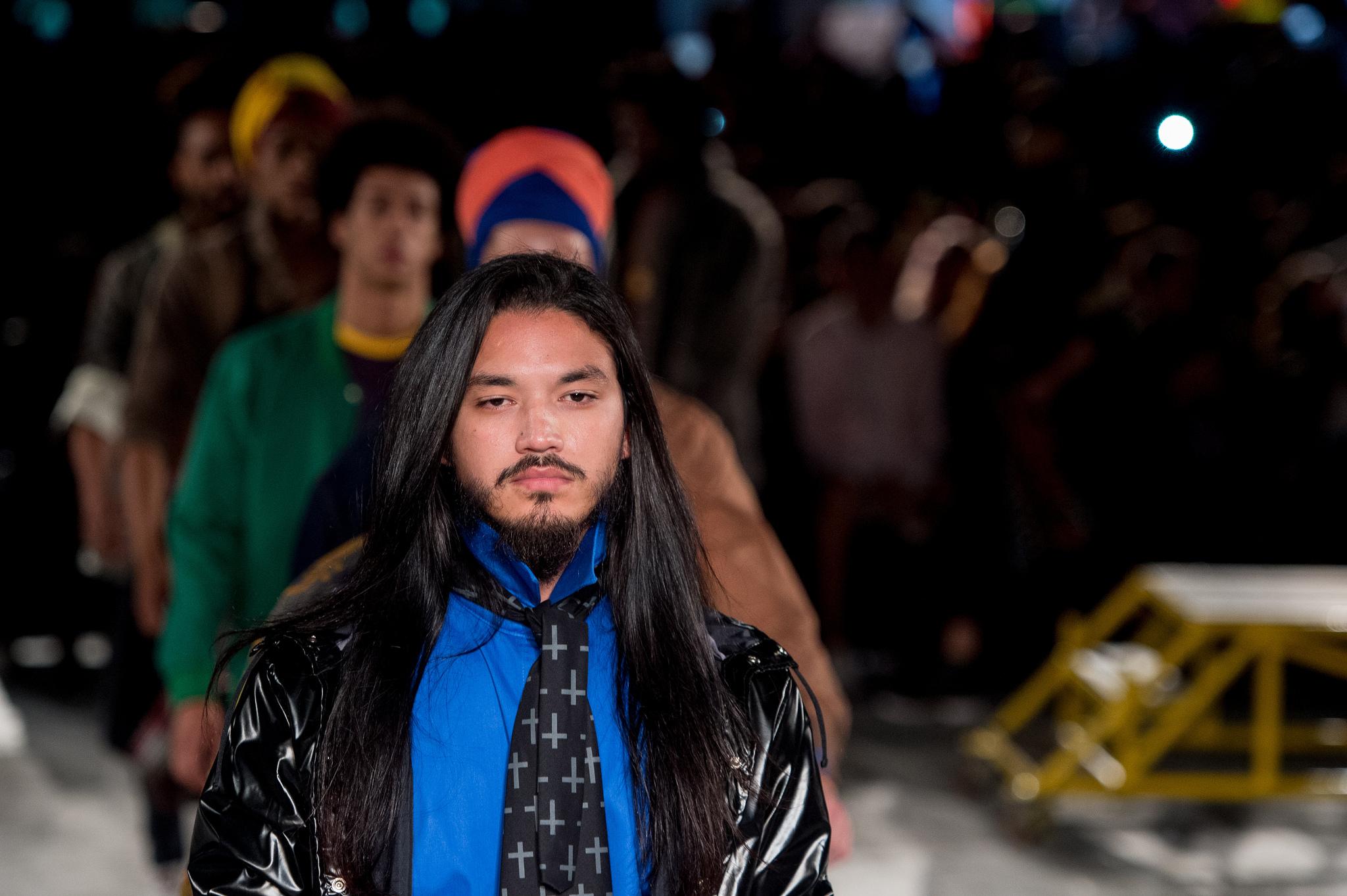 casa-de-criadores-2015-inverno-2016-coleção-masculino-moda-masculina-menswear-stylist-moda-fashion-alex-cursino-moda-sem-censura-blogger-blog-de-moda-blogger-blogueiro (25)