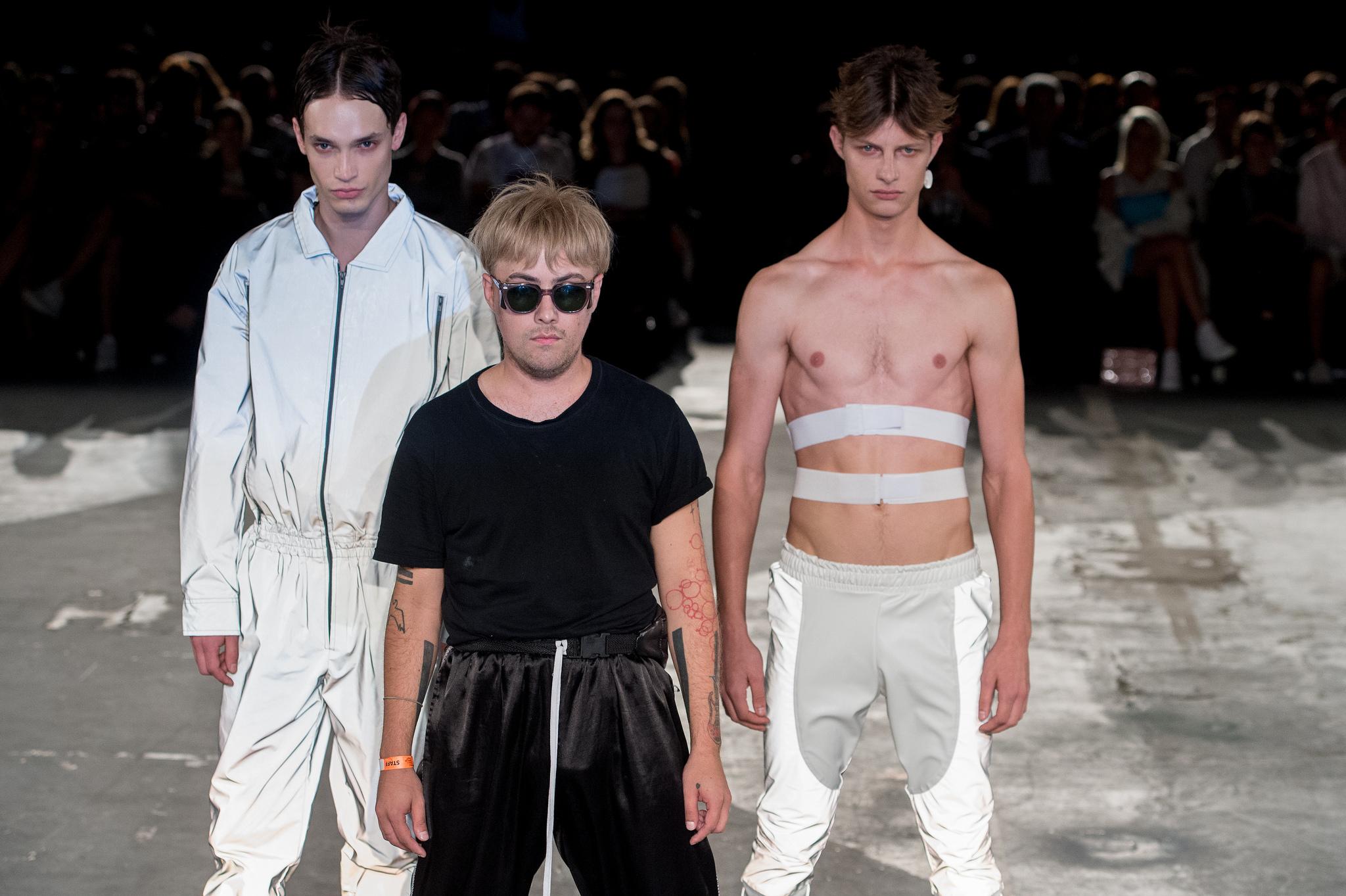 casa-de-criadores-2015-inverno-2016-coleção-masculino-moda-masculina-menswear-stylist-moda-fashion-alex-cursino-moda-sem-censura-blogger-blog-de-moda-blogger-blogueiro
