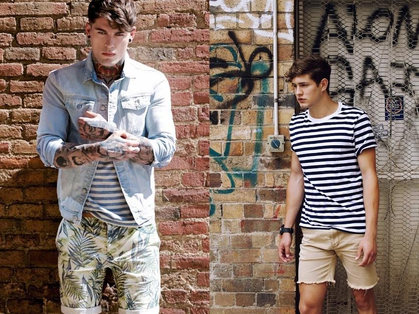 como usar short masculino, short masculino 2016, verão 2016, tendencia masculina, moda masculina, dicas de moda, dicas de estilo, alex cursino, moda sem censura, menswear, blogger, blogueiro de moda, 6