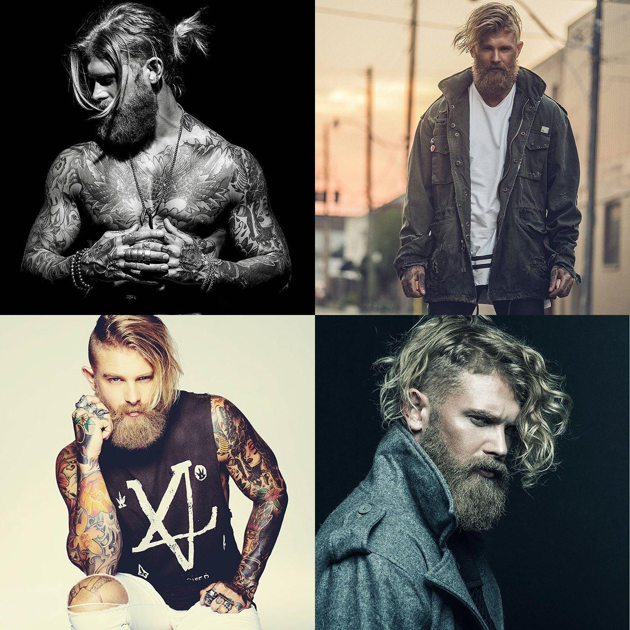 corte masculino 2016, cortes 2016, penteado 2016, cortes masculino, corte masculino, corte moderno, alex cursino, blog de moda, fashion blogger, moda sem censura, menswear, estilo masculino, 6