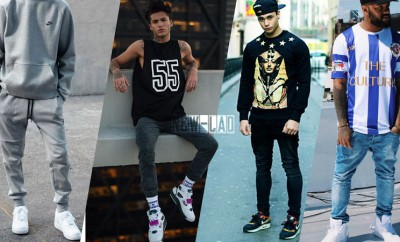 new lad, moda sem censura, alex cursino, blog de moda, fashion blogger, john sato, moda sem censura, style, estilo, fashion, tips, menswear, moda masculina, estilo masculino, tendencia masculina, 2