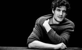 Louis Garrel, garrel style, dicas de moda, fashion tips, style, estilo masculino, style tips, estilo masculino, alex cursino, richard brito, moda sem censura, blogger, fashion blogger,  (8)